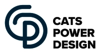 Cats Power Design